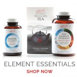Element Essentials